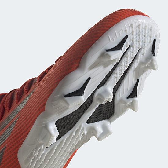 תמונה של X Speedflow.3 Firm Ground נעלי