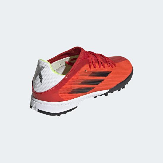 תמונה של X Speedflow.3 Turf נעלי