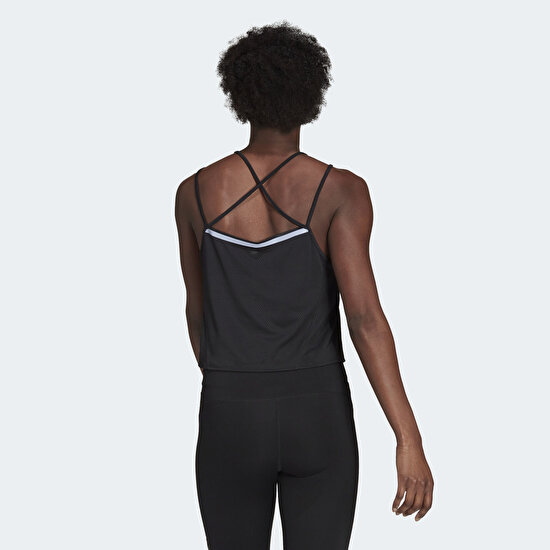 Picture of HEAT.RDY Running Tank Top
