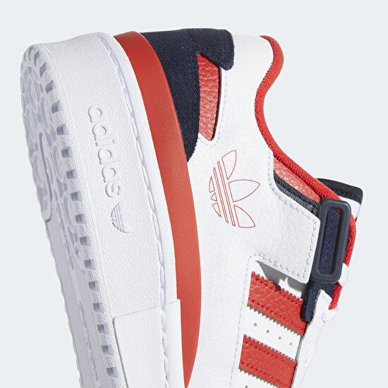 Picture of Forum Exhibit Low Shoes