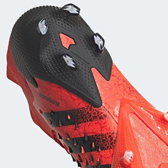 תמונה של Predator Freak.1 Firm Ground נעלי