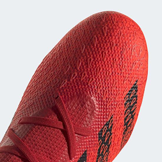 תמונה של Predator Freak.3 Firm Ground נעלי