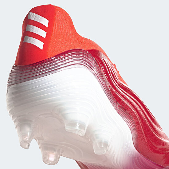 Picture of Copa Sense+ Firm Ground Boots
