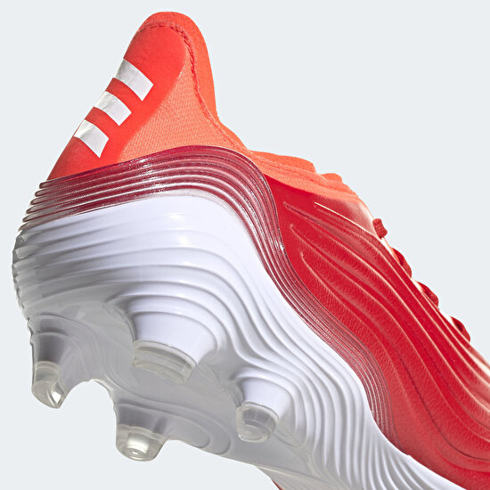 Picture of Copa Sense.1 Firm Ground Boots