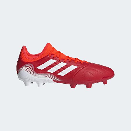 תמונה של Copa Sense.1 Firm Ground נעלי