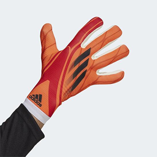 תמונה של X כפפות אימון