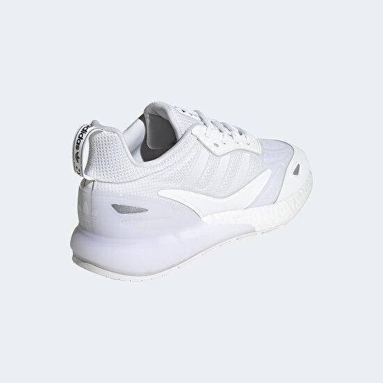 תמונה של ZX 2K Boost 2.0 נעלי