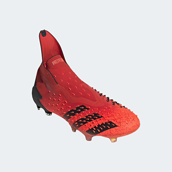 Picture of Predator Freak+ Firm Ground Boots