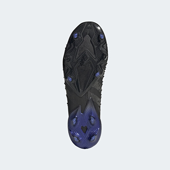 Picture of Predator Freak.1 Firm Ground Boots