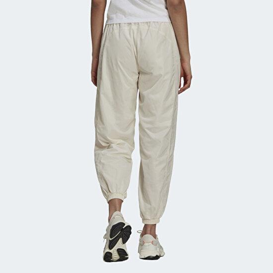 תמונה של Adicolor Nylon מכנסי טרנינג