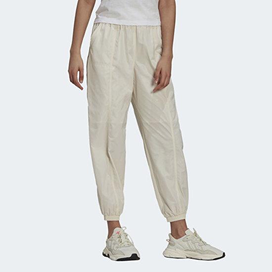 Picture of Adicolor Nylon Track Pants