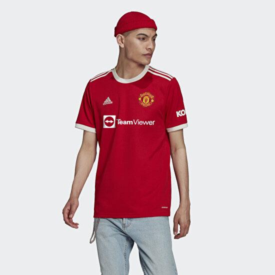 תמונה של Manchester United 21/22 חולצת בית