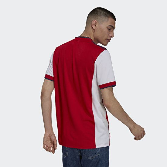 Picture of Arsenal 21/22 Home Jersey