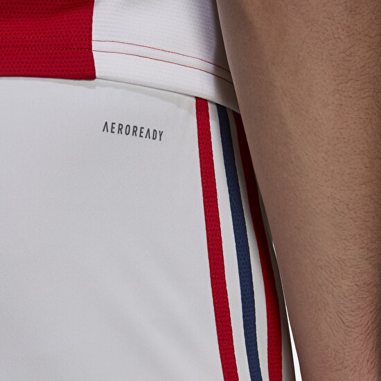 Picture of Arsenal 21/22 Home Shorts