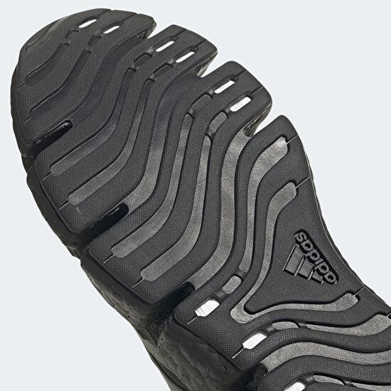 תמונה של Climacool Vento HEAT.RDY Shoes