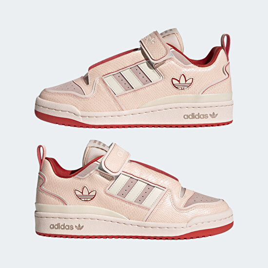 Picture of Forum Plus Shoes