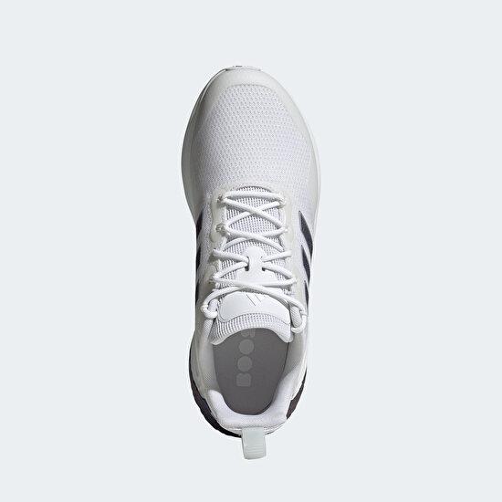 תמונה של נעלי Alphalava
