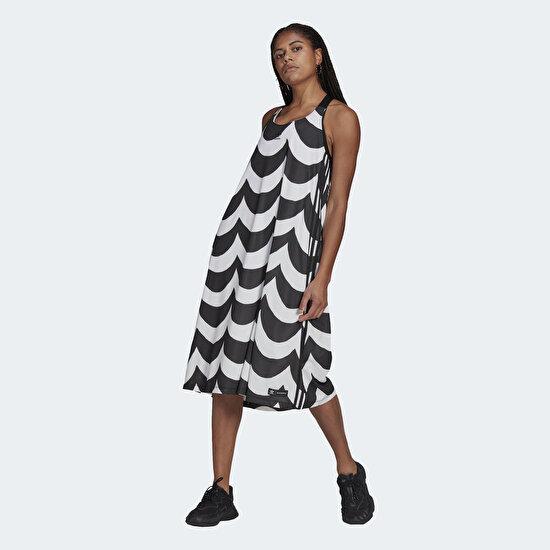 Picture of Marimekko Midi Tank Dress
