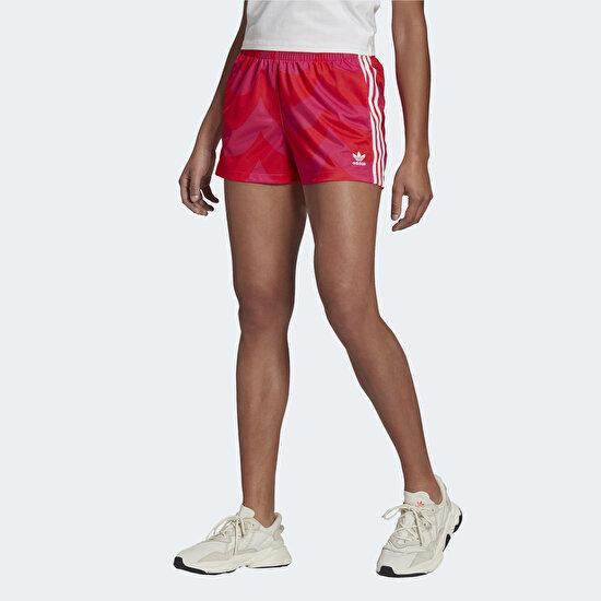 תמונה של Marimekko מכנסיים קצרים