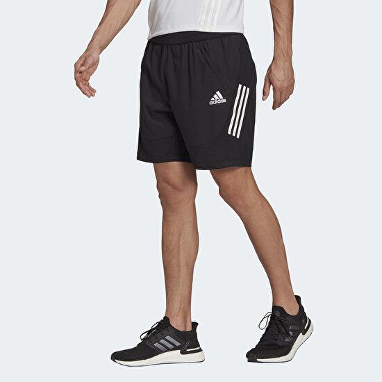 תמונה של מכנסיים קצרים AEROREADY Warrior