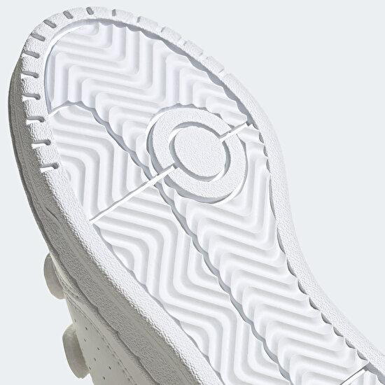 תמונה של נעלי NY 90