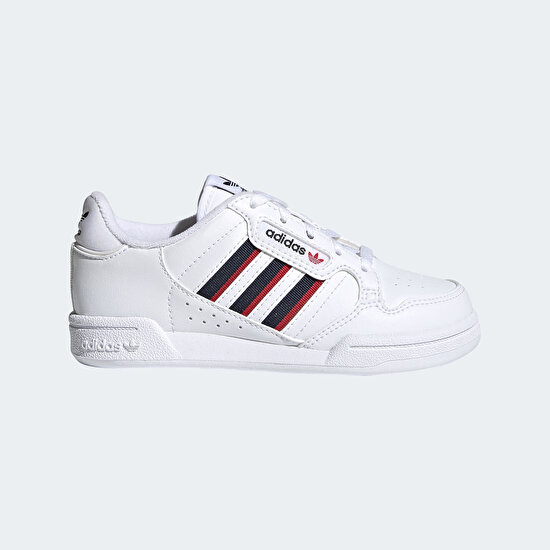 Picture of Continental 80 Stripes Shoes