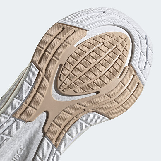 Picture of EQ21 Run Shoes