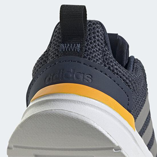 תמונה של Racer TR21 נעלי