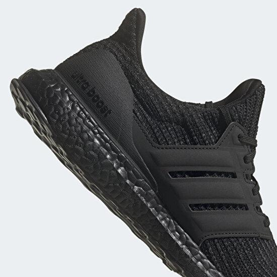 תמונה של Ultraboost 4.0 DNA נעלי