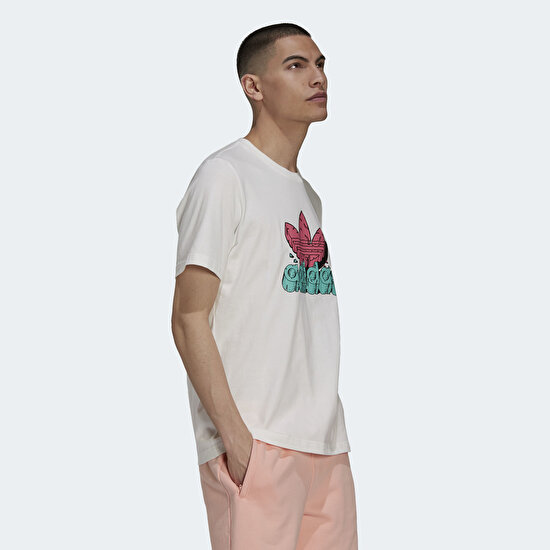 Picture of Funny Dino Tee