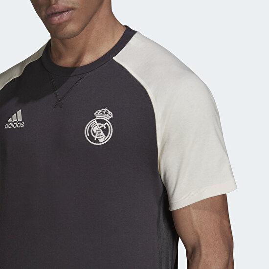 תמונה של Real Madrid Travel טי שירט