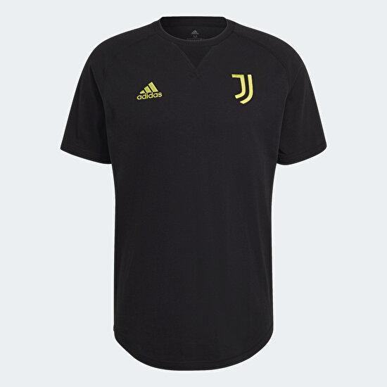 תמונה של Juventus Travel טי שירט