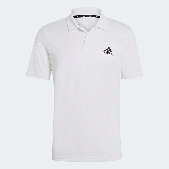 Picture of AEROREADY Designed To Move Sport Polo Shirt