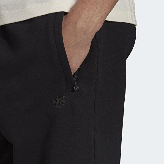תמונה של Blue Version Essentials Sweatpants