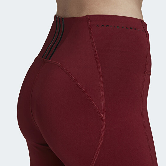 Picture of Karlie Kloss Run Tights