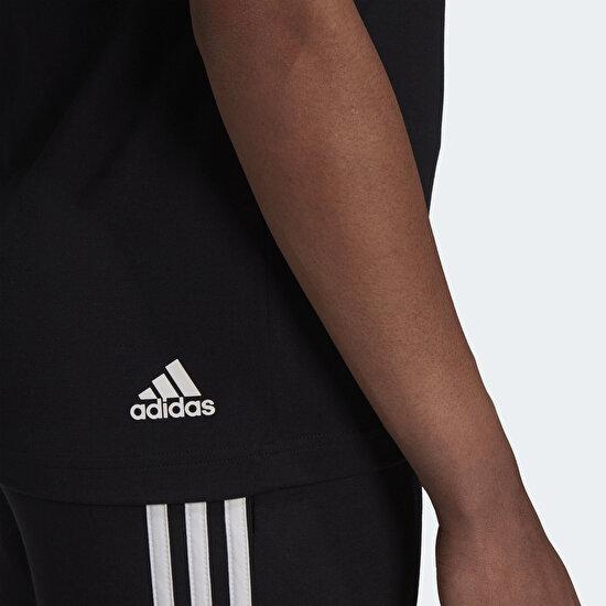 Picture of adidas Z.N.E. Sportswear Tee
