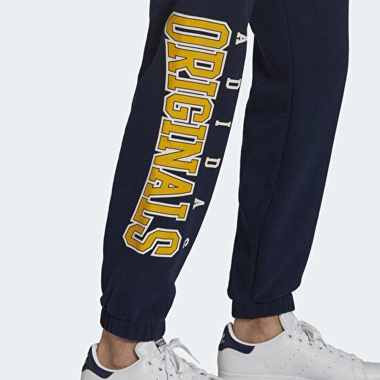 Picture of Script Pants