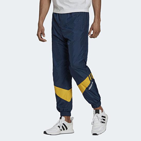 תמונה של Ripstop Track Pants