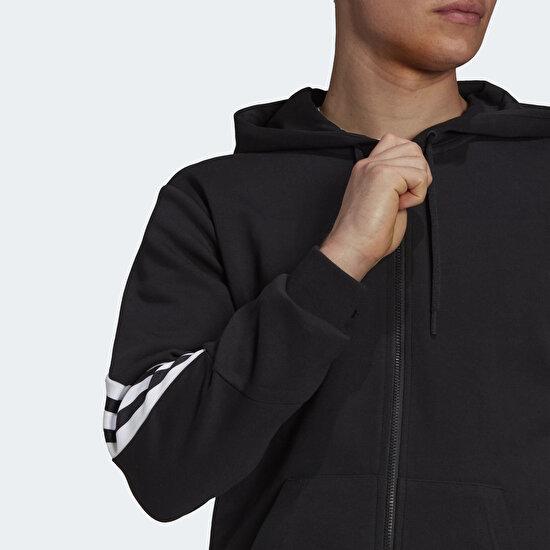 תמונה של adidas Sportswear Future Icons 3-Stripes Hoodie