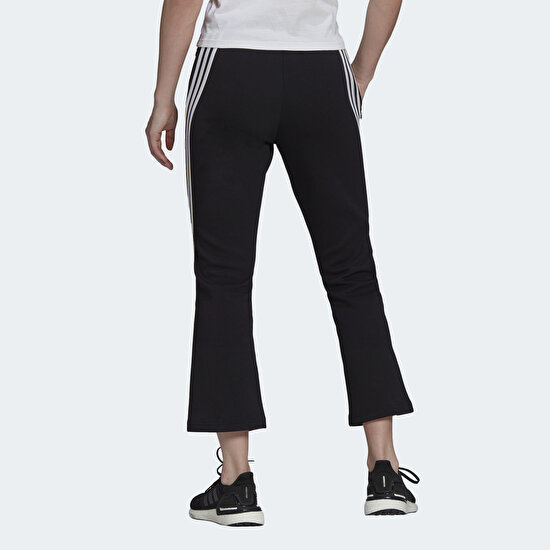 Picture of adidas Sportswear Future Icons 3-Stripes Flare Pants
