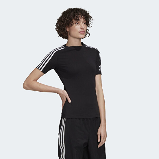 Picture of Tight Tee