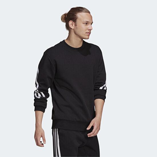 Picture of adidas Sportswear Future Icons 3-Stripes Sweatshirt