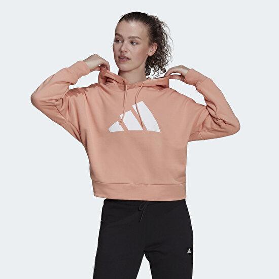 תמונה של adidas Sportswear Future Icons Hoodie