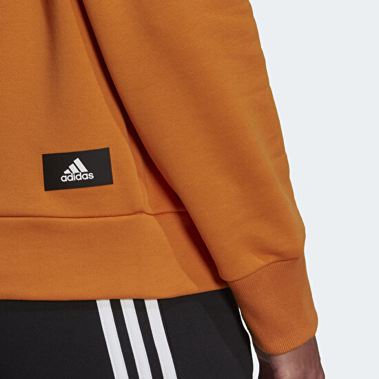 Picture of adidas Sportswear Future Icons Hoodie