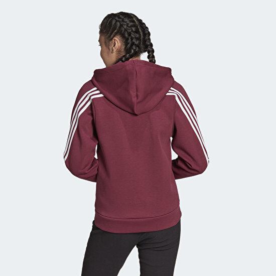 תמונה של adidas Sportswear Future Icons 3-Stripes Hooded Track Top