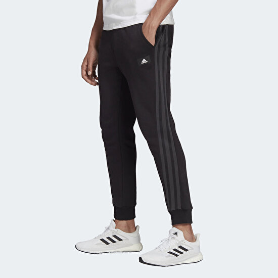 Picture of adidas Sportswear Future Icons Winterized Pants