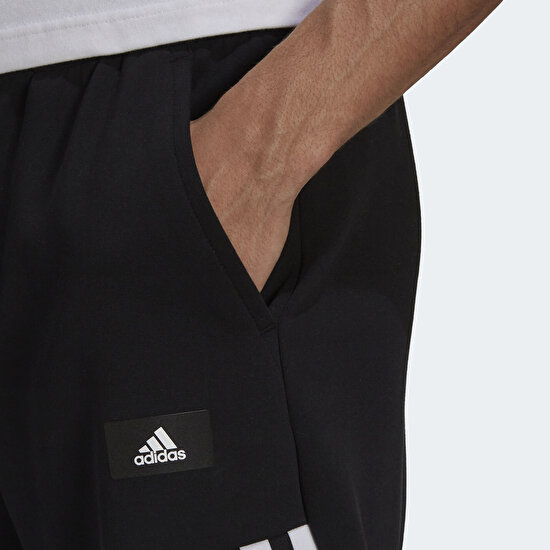 Picture of adidas Sportswear Future Icons 3-Stripes O-Pants