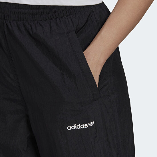 Picture of Adicolor Shattered Trefoil Track Pants