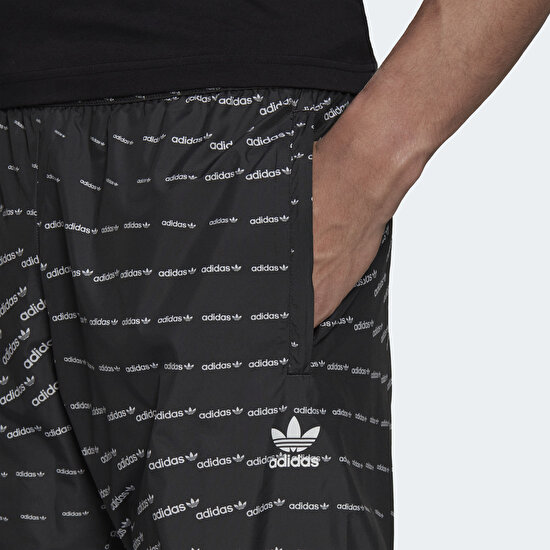 Picture of Graphics Monogram Track Pants