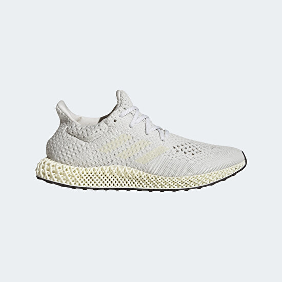 תמונה של adidas Futurecraft 4D Shoes